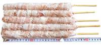 ジャンボ豚カルビフランク串